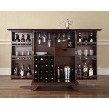 FM1509-0205-Wine Cabinet