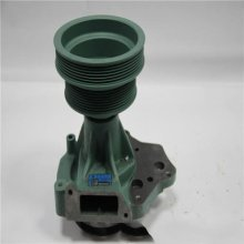 Sinotruk Howo Water Pump VG1062060250/VG1062060010