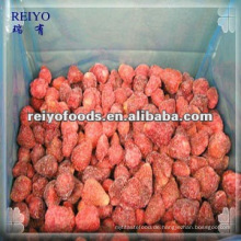 IQF Erdbeere US13 #