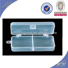 FSBX030-S027 boîte de matériel de pêche en plastique