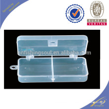 FSBX030-S027 пластиковые рыболовные снасти Box
