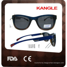 wenzhou Sunglasses Manufacturer Handmade Acetate Sunglasses