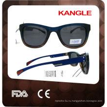 вэньчжоу Производитель очки ручной работы ацетат солнцезащитные очки