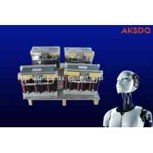 Dreiphasig Trockenart Transformator 5000va
