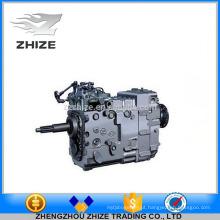 Caixa de engrenagens original do motor 5S159 elétrico para o barramento