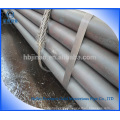 16Mn/Q345 seamless steel fluid transportation pipe