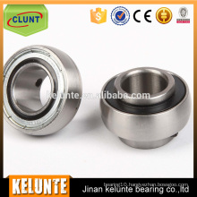 Pillow Block Bearings UK317 with Good Quality and Best Price