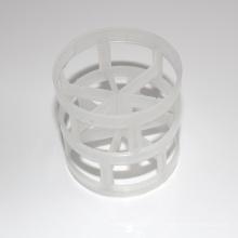полипропилен Пластиковые кольца Палля(ПП, ПЭ, ПВХ, ХПВХ, ПВДФ)