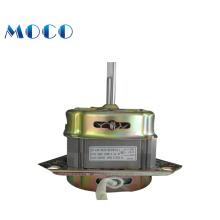 9 years experience manufacturer supply top garde 1 washing machine spin motor