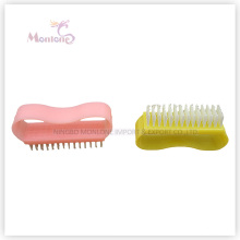 Household Tools, Mini Floor Cleaning Brushes