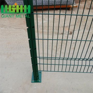 Heat+Treated+Fencing+Fence+with+Sliding