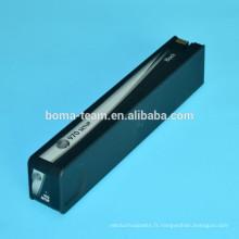 Cartouche d'encre compatible pour HP x451dw x476dw imprimante cartouche d'encre pour HP 970