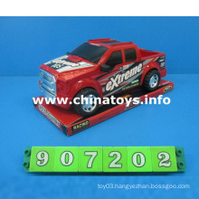 New Item! The Most Popular Friction Car (907202)
