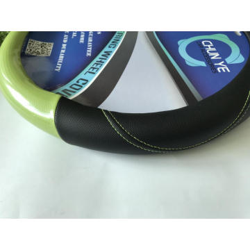 motorhome steering wheel cover