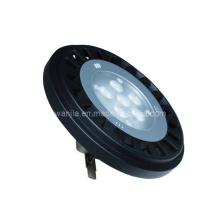Waterproof LED AR111 Spotlight for Landscape Lighting