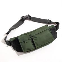 Military Waist Bags Super Lightweight Fanny Pack