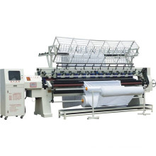 Lock Stitch Quilting Machine pour couettes couette couettes