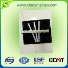 Electrical Fr4 Insulation Epoxy Slot Wedges (B)