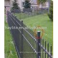 tapón de poste de cerca