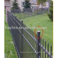 capuchon de poteau de clôture