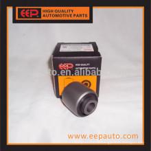 EEP Auto Teile Gummi Steuer Arm Buchse für Toyota RAV4 ACA33 48707-42020