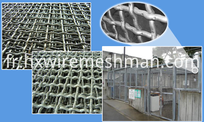 crimped_wire_mesh3