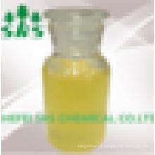 Emulsionnant Tween 80 no cas: 9005-67-8