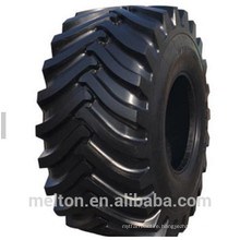 Good quality tractor tire 620/70R42 with long use life