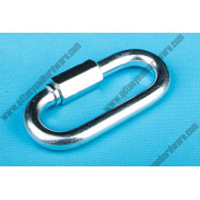 Rigging Hardware Ss316 acero inoxidable Quick Link