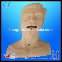HOT SALES Advanced Medical Saugtraining Modell Saug-Modell