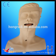 HOT SALES Advanced Medical Suction Training Model suction model