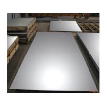 7050 T73511 Hoja de aluminio