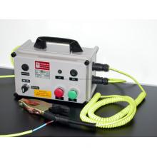Cattle Bleeding Electric Stimulation Machine (HT-C107)