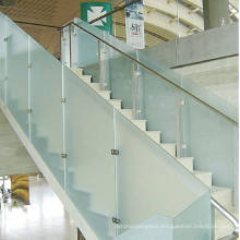 Great Quality 4mm -19mm Clear Tinted Colored Frosted Acid Etched Glass Price