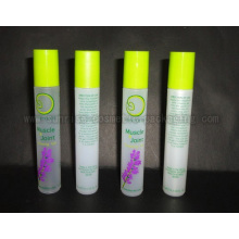 15ml Roller Bottle with Printing