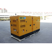 Factory price Silent diesel generator