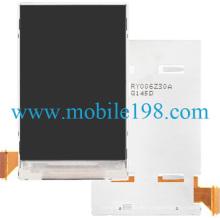 Pantalla LCD para Motorola Defy Mini Xt320