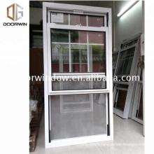 Windows philippines model in house window glass