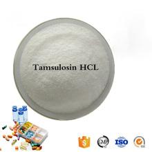Buy online active ingredients Tamsulosin HCL powder