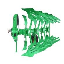 Arado reversível hidráulico da ligação quente de 3 pontos da venda