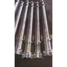 Drive Shaft & Universal Joint