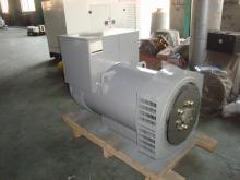 Galas tunggal Alternator 400 kW untuk Diesel Generator Set tiga fasa dalam stok dijual Panas
