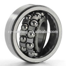 1322k aligning ball bearing,Shop for Bearings