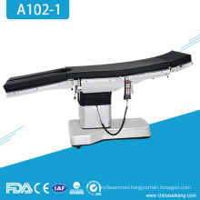 A102-1 Portable Medical Equipments For Operation Room Table