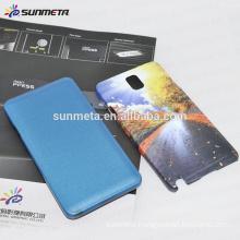 Sunmeta factory directly sale N9006 aluminum die cast mould for sublimation case