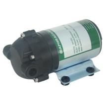 Pumpe für RO-System