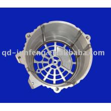 Custome haute qualité en aluminium moulé sous pression pièces