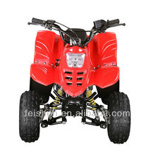 FEISHEN CHEAP 90CC KIDS ATV (FA-C110)