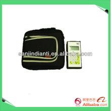 kaufen kone Service Tool KM50093659 Testwerkzeug