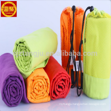 Sports Gym Custom printed non-slip microfiber suede yoga towel micro fiber Sports Gym Custom printed non-slip Microfiber suede yoga towel